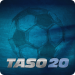 Free Download TASO 3D – Football Game 2020 20.3.0.1 APK