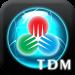 Free Download 澳廣視 TDM 1.3.26 APK