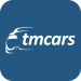 Free Download TMCARS 3.1.4 APK