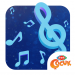 Free Download TRT Çocuk Müzik Atölyesi 1.1 APK