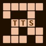 Free Download TTS Praktis 1.2.2 APK