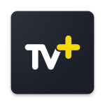 Free Download TV+ 5.7.1 APK