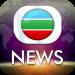 Free Download TVB NEWS 2.6.0 APK