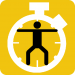 Free Download Tabata Timer for HIIT 26.0.7 APK