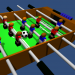 Free Download Table Football, Soccer 3D 1.20 APK