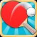 Free Download Table Tennis 3D 2.1 APK