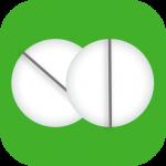 Free Download Tabletki.ua: поиск и заказ лекарств в аптеках 4.1.207GMS APK