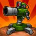 Free Download Tactical War: Tower Defense Game 2.4.6 APK