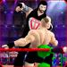 Free Download Tag Team Wrestling Games: Mega Cage Ring Fighting 7.5 APK