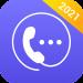 Free Download TalkU: Free Calling App, Free Text & Phone Number 5.1.0 APK