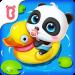 Free Download Talking Baby Panda – Kids Game 8.56.00.00 APK
