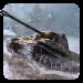 Free Download Tanks of Battle: World War 2 1.32 APK