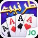 Free Download Tarneeb JOJO 1.4.7 APK