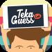 Free Download Teka Lah Guess Lah 2.0 APK