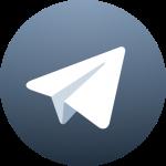 Free Download Telegram X 0.22.8.1361-arm64-v8a APK