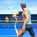 Free Download Tennis Clash: 1v1 Free Online Sports Game 2.17.1 APK