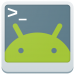 Free Download Terminal Emulator for Android 1.0.70 APK