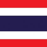 Free Download Thailand VPN – Plugin for OpenVPN 3.4.2 APK