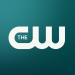 Free Download The CW 3.10 APK