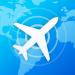 Free Download The Flight Tracker 2.6.2 APK