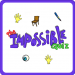 Free Download The Impossible Quiz – Genius & Tricky Trivia Game 99.1 APK