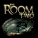 Free Download The Room Two (Asia) 1.3 APK