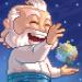 Free Download The Sandbox Evolution – Craft a 2D Pixel Universe! 1.7.3 APK