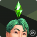 Free Download The Sims™ Mobile 28.0.1.122384 APK