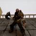 Free Download The Slayer Rpg 3.1 APK