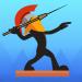 Free Download The Warrior – Top Stickman 1.1.6 APK