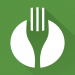 Free Download TheFork – Restaurants booking and special offers 20.0.1 APK