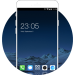 Free Download Theme for Y53 HD 2.0.50 APK