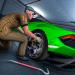 Free Download Thief & Car Robbery Simulator 2021 2.5 APK