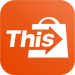 Free Download Thisshop แอพช้อปปิ้งผ่อนสินค้า 3.16.0 APK