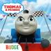 Free Download Thomas & Friends: Go Go Thomas 2.3 APK