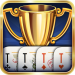 Free Download Throw-in Durak: Championship 1.11.17.594 APK