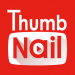 Free Download Thumbnail Maker & Channel Art Maker 2.2.5 APK