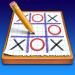 Free Download Tic Tac Toe 2 1.1.3 APK