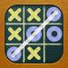 Free Download Tic Tac Toe Free 1.60 APK