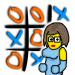 Free Download Tic Tac Toe Plus 1.0 APK
