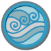 Free Download Tide Clock Free 4.8 APK