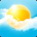 Free Download Tiempo y Temperatura 1.2.4 APK