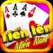 Free Download Tien Len Mien Nam Offline 1.15 APK
