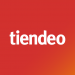 Free Download Tiendeo – Deals & Weekly Ads 5.18.4 APK