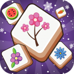 Free Download Tile Craft – Triple Crush: Puzzle matching game 6.4 APK