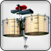 Free Download Timbales Pad 1.0 APK