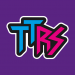 Free Download Times Tables Rock Stars 3.10.0 APK