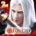Free Download Tình Kiếm 3D- Hot Summer 2021 1.0.48 APK