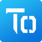 Free Download ToTalk – Secure and Free Calls & Easy Load 2.20.9 APK