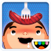 Free Download Toca Kitchen 2.0-play APK